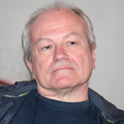 Lorenzo Mammì
