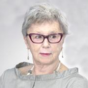 Lourdes Sola