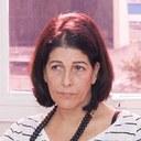 Lucia Maciel Barbosa de Oliveira