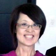 Luciana Fukimoto Itikawa - Perfil