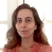 Luciana Travassos - Perfil