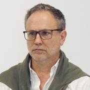 Luciano Felix Florit - Perfil