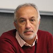 Luciano Migliaccio - Perfil