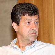 Luciano Verdade - Perfil