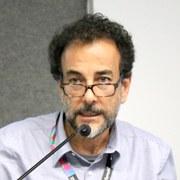 Luis Augusto Teixeira - Perfil