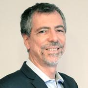 Luis Enrique Sánchez - Perfil