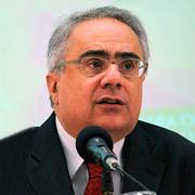 Luis Nassif