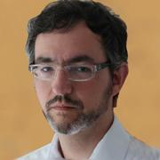 Luis Virgilio Afonso da Silva - Perfil