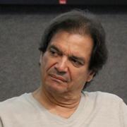 Luiz Alberto Oliveira  - Perfil