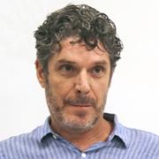 Luiz Antonio Recamán Barros - Perfil