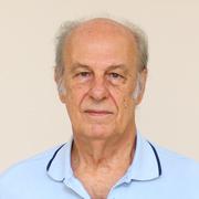 Luiz Bevilacqua - Perfil