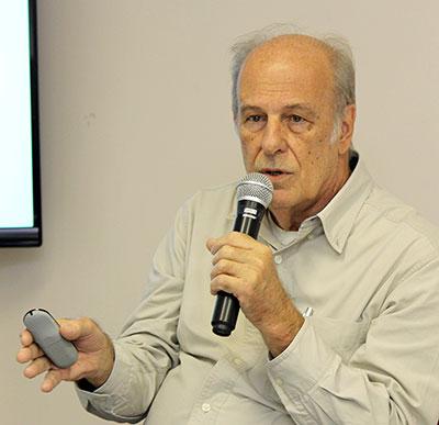 Luiz Bevilacqua - OIC - 5/5/17