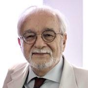 Luíz Carlos de Menezes - Perfil