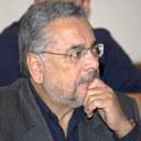 Luiz Carlos Ribeiro