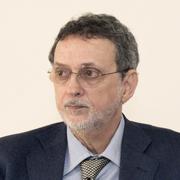 Luiz Fernando Gallego - Perfil
