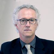Luiz Henrique Catalani - Perfil
