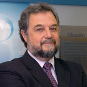 Luiz Natal Rossi
