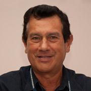 Luiz Roberto Giorgetti de Britto