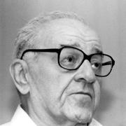 Luiz Rachid Trabulsi