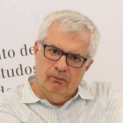 Luiz Valcov Loureiro - Perfil