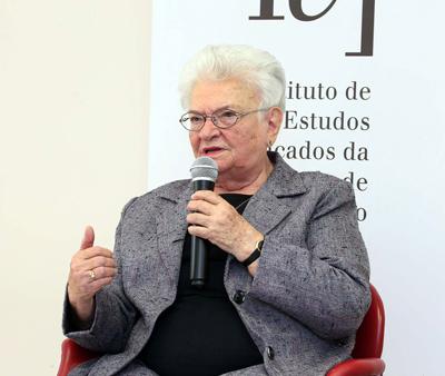Luiza Erundina - 5