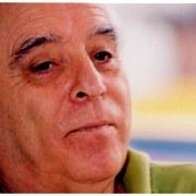 Manuel Carlos Chaparro - Perfil