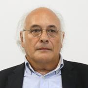 Manuel Lisboa - Perfil