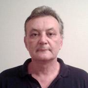 Manuel Malheiro
