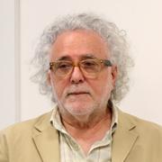 Marcel Bursztyn - Perfil