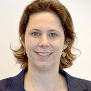 Marcela Martinelli