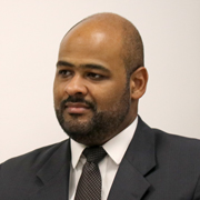 Marcelo Batista Nery - Perfil