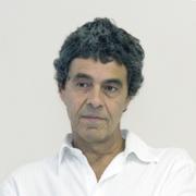 Marcelo Gallacci