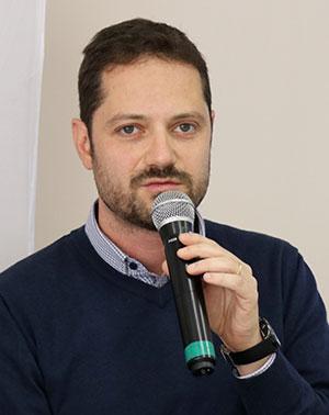 Marcelo Ignatios - Virada Sustentável - 24/8/2017