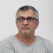 Marcelo Nivert Schlindwein - Perfil