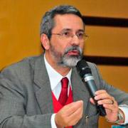 Marcelo Pedroso Goulart