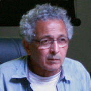 Marcelo Suzuki
