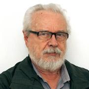 Marcelo Tassara