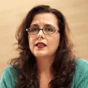 Marcília Martyn - Perfil