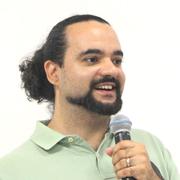 Marco Antonio Correa Varella - Perfil
