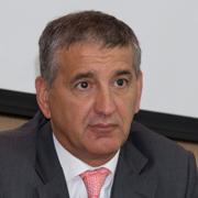 Marco Stefanini