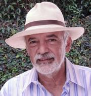 Marcos Barbosa de Oliveira