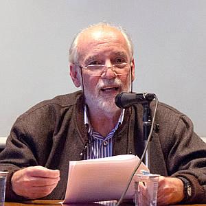 Marcos Barbosa de Oliveira - Direito à Ciência