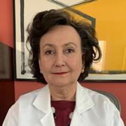 Margareth Pretti Dalcolmo - Perfil