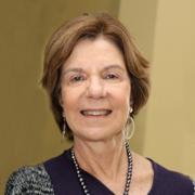 Maria Alice Setúbal - Perfil