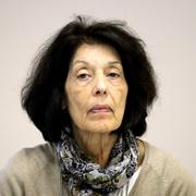 Maria Amélia Dantes - Perfil
