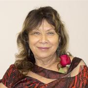 Maria Angela D'Incao
