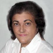 Maria Assunção Ribeiro Franco - Perfil