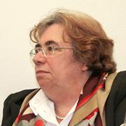 Maria Cristina Cacciamali