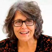 Maria Cristina Vicentin - Perfil
