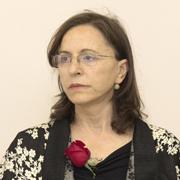 Maria da Conceição Quinteiro